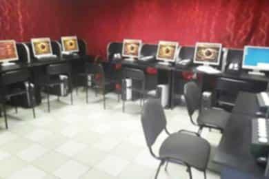 Вулкан ігрові автомати на гроші
