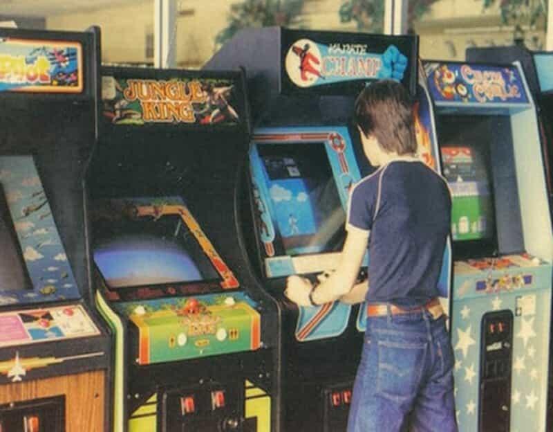 Ігрові автомати грати безкоштовно і без реєстрації Нотердам