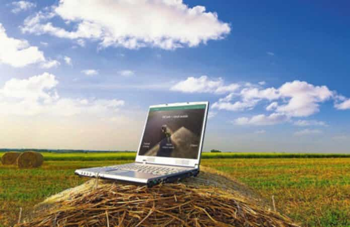 відкрити аграрний бізнес в україні